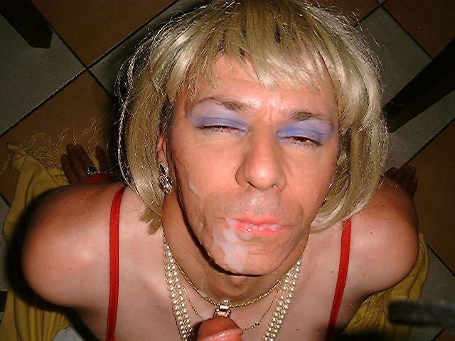 femme qui aime la baise pute rotterdam