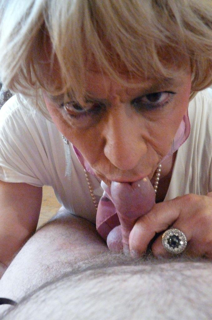 ta queue est dure dans ma bouche : video de sexe sur